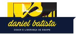 logo-danielbatista_10